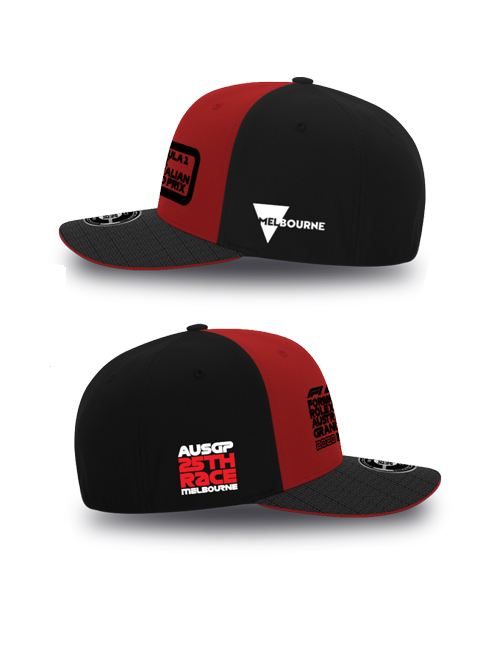 FOE20H-062_FORMULA_1_EVENT_CAP_BLACK_RED_SV