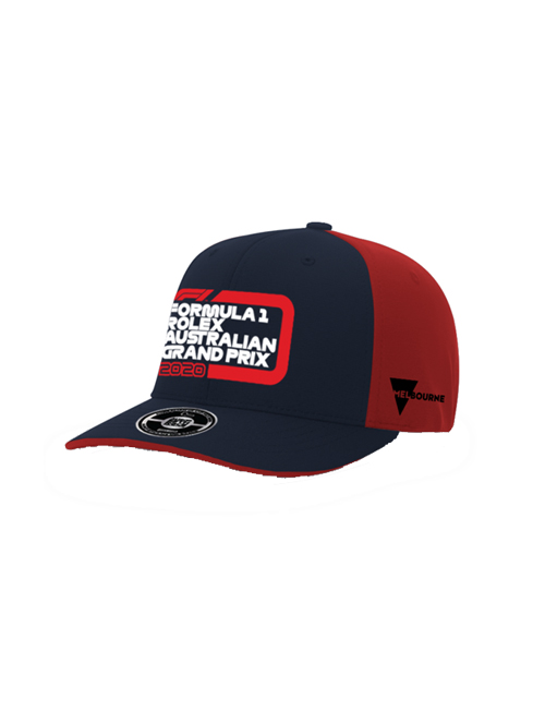 FOE20H-064_FORMULA_1_EVENT_CAP_NAVY_RED
