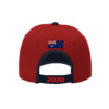 FOE20H-064_FORMULA_1_EVENT_CAP_NAVY_RED_BV