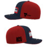 FOE20H-064_FORMULA_1_EVENT_CAP_NAVY_RED_SV