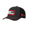 FOE20H-068_FORMULA_1_EVENT_CAP_MESH_BACK