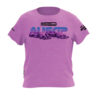 FOE20K-055_F1_EVENT_GIRLS_TSHIRT