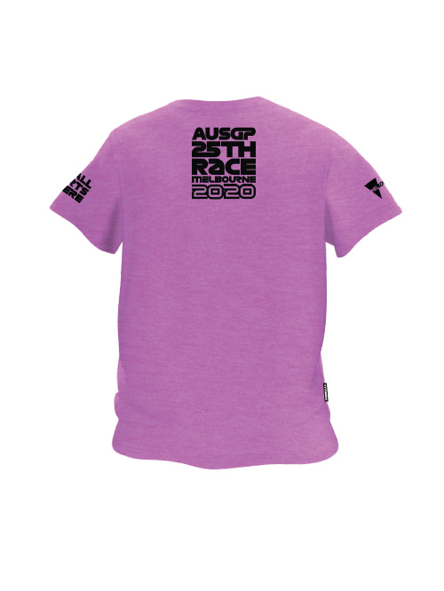 FOE20K-055_F1_EVENT_GIRLS_TSHIRT_BV