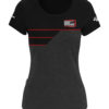 FOE20L-051_FORMULA_1_EVENT_LADIES_TSHIRT