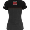FOE20L-051_FORMULA_1_EVENT_LADIES_TSHIRT_BV