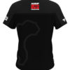 FOE20M-045_FORMULA_1_EVENT_MENS_TSHIRT_CHARCOAL_BV