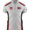 FOE20M-096_FORMULA_1_EVENT_MENS_POLO_WHITE