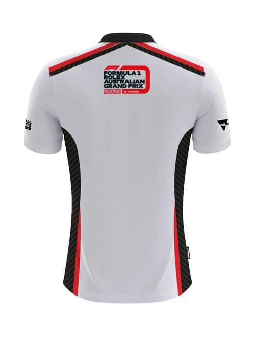FOE20M-096_FORMULA_1_EVENT_MENS_POLO_WHITE_BV