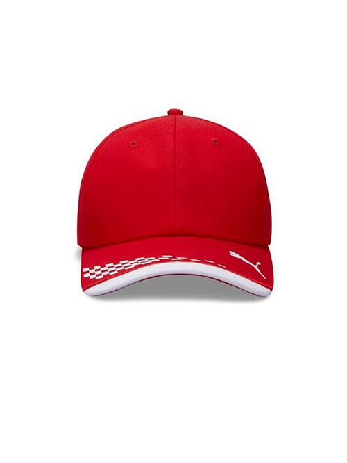 1301010456_FERRARI_REPLICA_ADULTS_TEAM_CAP