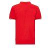 130101068600_FERRARI_FW_MENS_ITALIAN_FLAG_POLO_RED_BACK