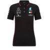 141101072100_MERCEDES_AMG_PETRONAS_REPLICA_LADIES_POLO_SHIRT