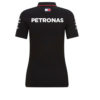 141101072100_MERCEDES_AMG_PETRONAS_REPLICA_LADIES_POLO_SHIRT_BACK
