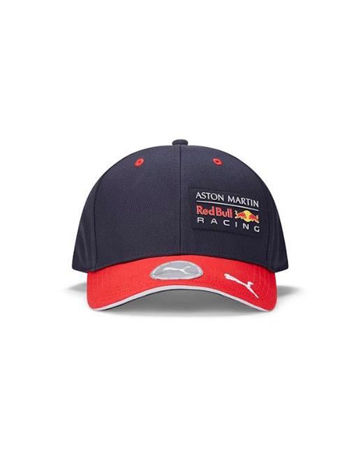 170701058502_ASTON_MARTIN_RED_BULL_RACING_ADULTS_TEAM_CAP