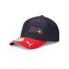170701058502_ASTON_MARTIN_RED_BULL_RACING_ADULTS_TEAM_CAP_SIDE