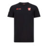 1911010171_HAAS_REPLICA_MENS_TEAM_TSHIRT