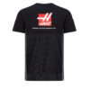 1911010171_HAAS_REPLICA_MENS_TEAM_TSHIRT_BACK