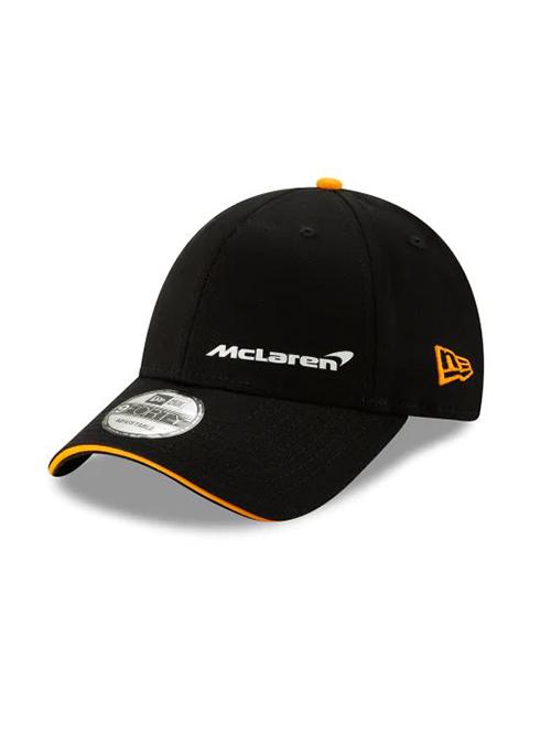 11654870_MCLAREN_NEW_ERA_CAP_BLACK