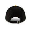 11654870_MCLAREN_NEW_ERA_CAP_BLACK_BACK