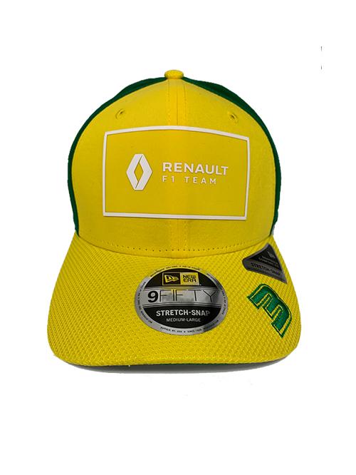 12483665_RENAULT_NEW_ERA_RICCIARDO_AUS_CAP