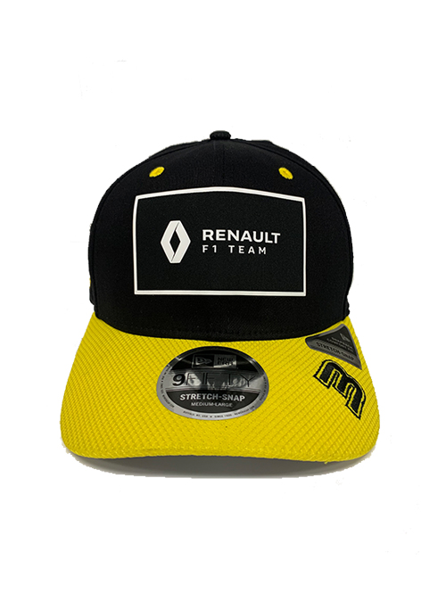 12483666_RENAULT_NEW_ERA_CAP_RICCIARDO_BLACK