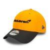 MCLAREN_TEAM_CAP_SV