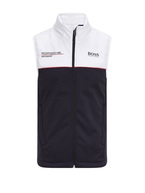 304491005100_PORSCHE_MOTORSPORT_TEAM_MENS_GILET.jpg