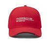 304491011600000_PORSCHE_MOTORSPORT_CAP_RED.jpg