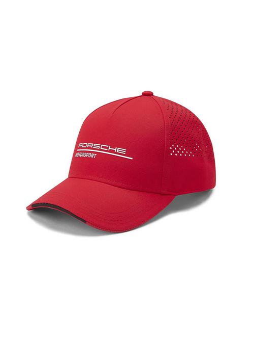 304491011600000_PORSCHE_MOTORSPORT_CAP_RED_SV.jpg