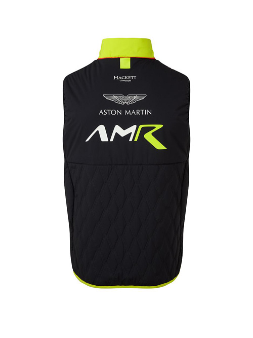 A14G1_Aston_Martin_Racing_Team_Gilet_Back.jpg