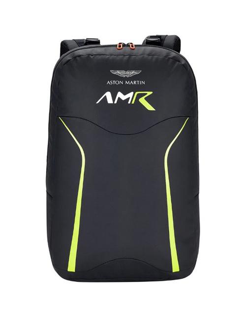 A14RS_aston_martin_rucksack.jpg