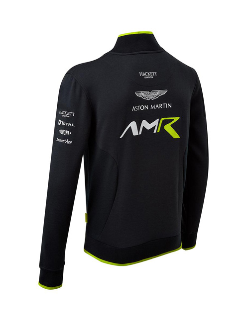 A14SS1_Aston_Martin_Racing_Sweatshirt_Back.jpg