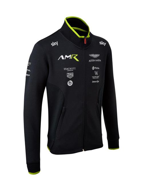 A14SS1_Aston_Martin_Racing_Sweatshirt_FrontAngle.jpg
