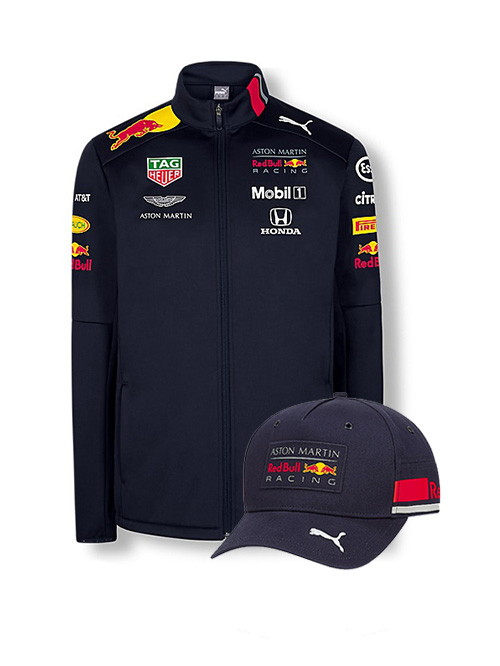 RED-BULL-SOFTSHELL-JACKET-TEAM-CAP-BUNDLE-2