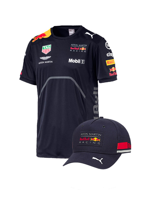 RED-BULL-TEAM-TSHIRT-TEAM-CAP-BUNDLE-2