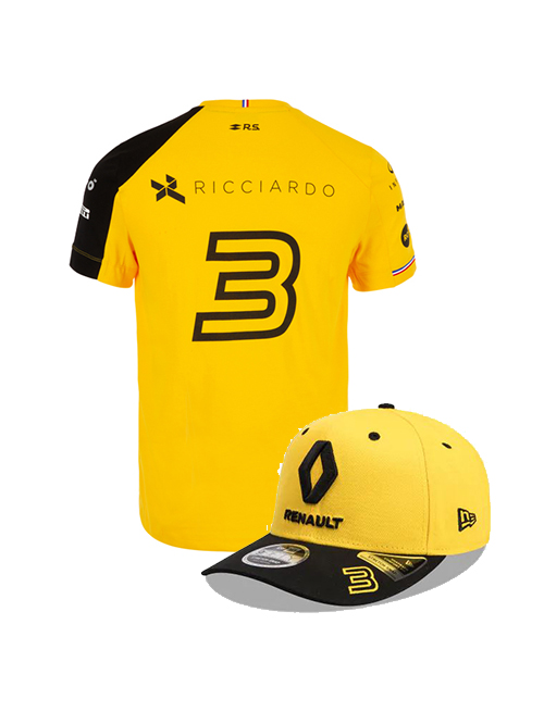 RICCIARDO-MENS-TEE-AND-CAP-BUNDLE
