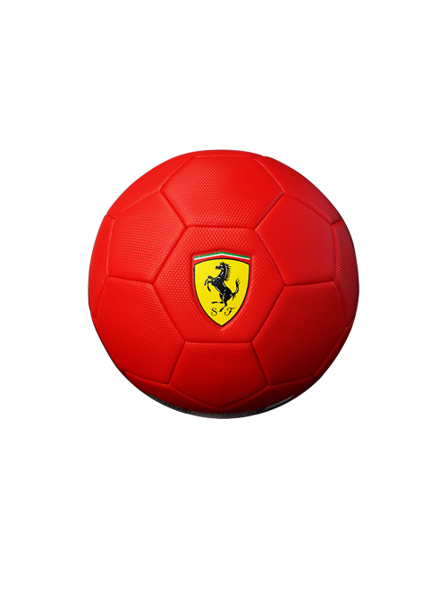 F666RED-FERARI-5-SOCCER-BALL-RED-BACK.jpg