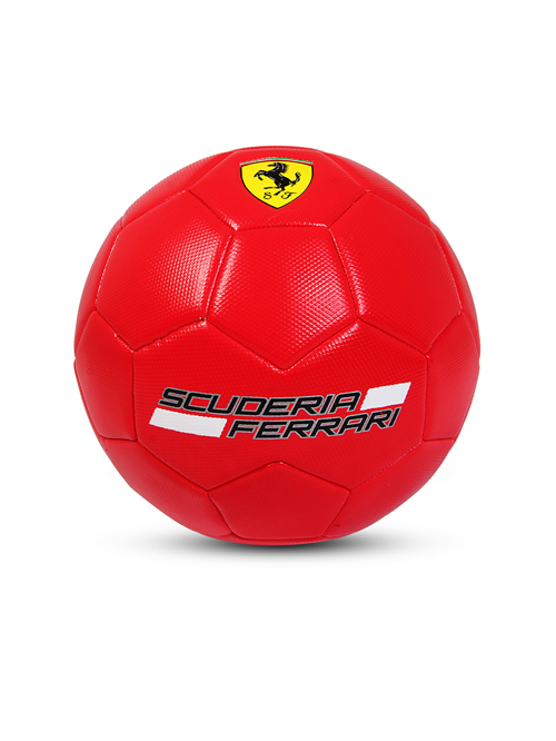F666RED-FERARI-5-SOCCER-BALL-RED.jpg