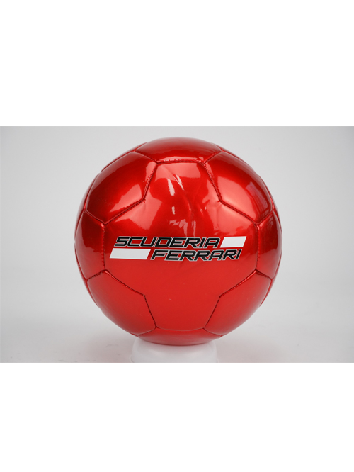 F771-2-FERRARI-2-SOCCER-BALL-METALLIC-RED-BACK.jpg