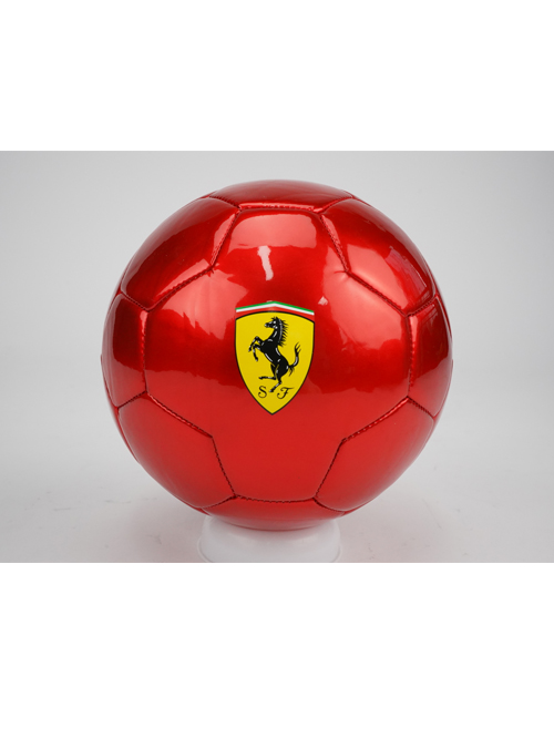 F771-2-FERRARI-2-SOCCER-BALL-METALLIC-RED.jpg