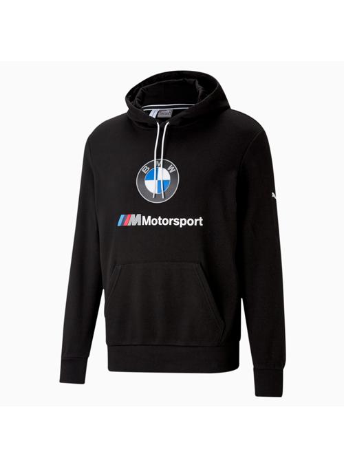 59953301-BMW-M-MOTORSPORT-ESSENTIALS-MENS-HOODIE