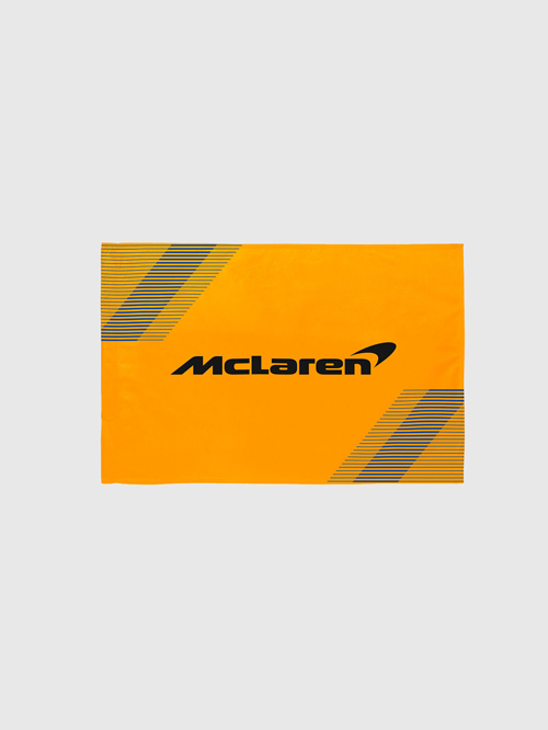 334801018301-MCLAREN-FANWEAR-FLAG