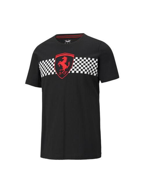59984801-FERRARI-RACE-MENS-CHECKERED-FLAG-TSHIRT