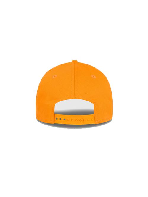 60137337-MCLAREN-ESSENTIALS-NEW-ERA-940SS-PAP-TEAM-CAP-BV