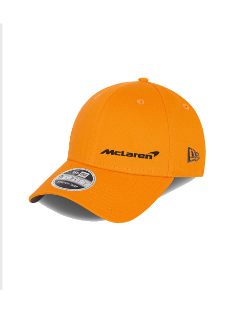 60137337-MCLAREN-ESSENTIALS-NEW-ERA-940SS-PAP-TEAM-CAP