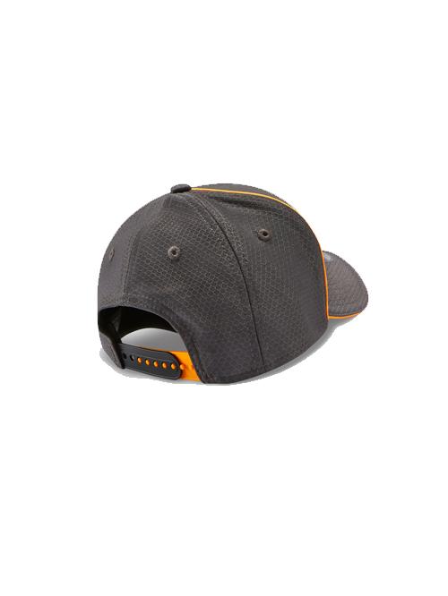 60137777-MCLAREN-REPLICA-NEW-ERA-950SS-ANT-PAP-ADULTS-CAP-BV