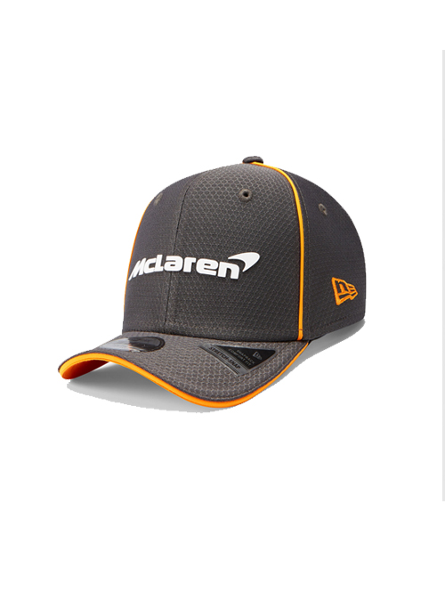 60137777-MCLAREN-REPLICA-NEW-ERA-950SS-ANT-PAP-ADULTS-CAP