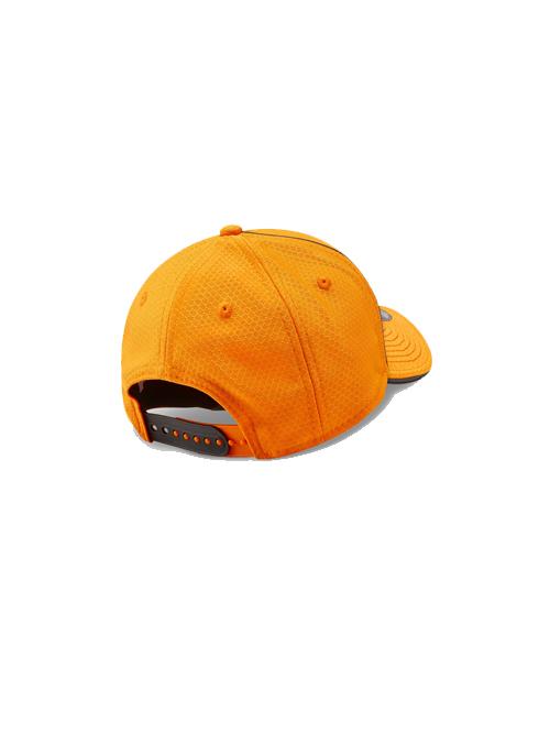 60137781-MCLAREN-REPLICA-NEW-ERA-950SS-PAP-ADULTS-LANDO-NORRIS-CAP-BV