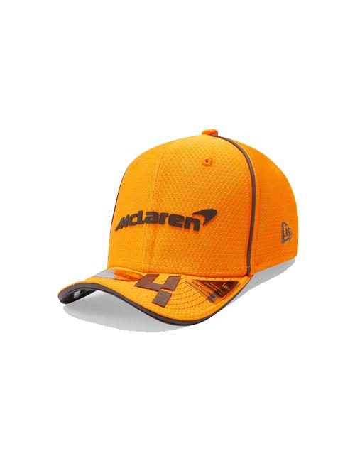 60137781-MCLAREN-REPLICA-NEW-ERA-950SS-PAP-ADULTS-LANDO-NORRIS-CAP