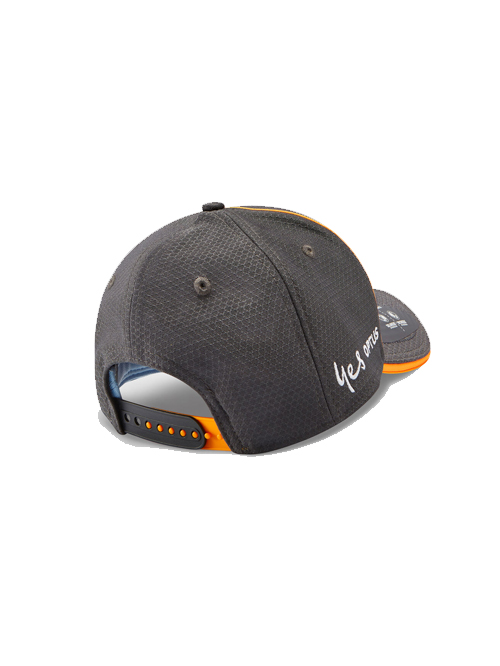 60137782-MCLAREN-REPLICA-NEW-ERA-940-ANT-ADULTS-DANIEL-RICCIARDO-CAP-BV