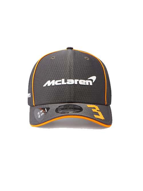 60137782-MCLAREN-REPLICA-NEW-ERA-940-ANT-ADULTS-DANIEL-RICCIARDO-CAP-FV